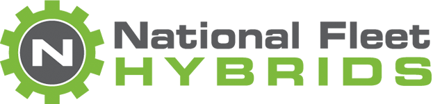 National Fleet Hybirds Retina Logo