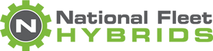 National Fleet Hybirds Logo